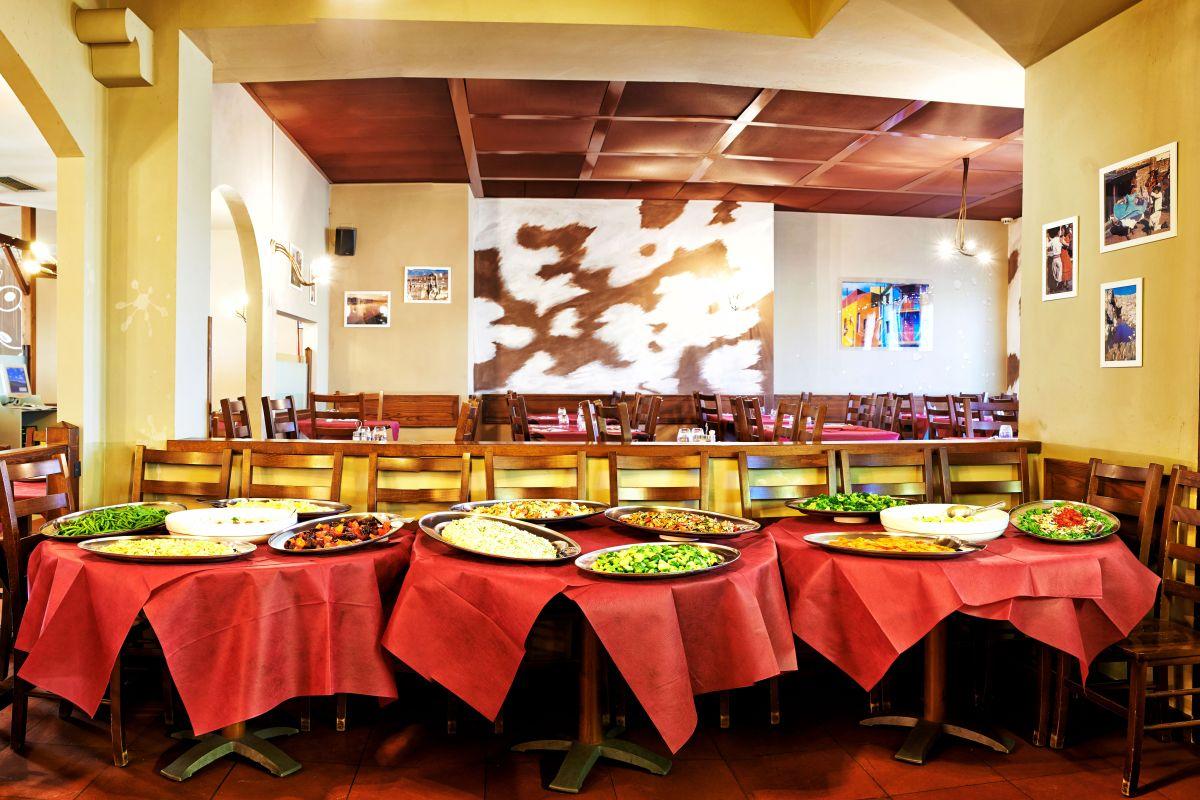 ristoranti-tijuana-bergamo-spirano0000