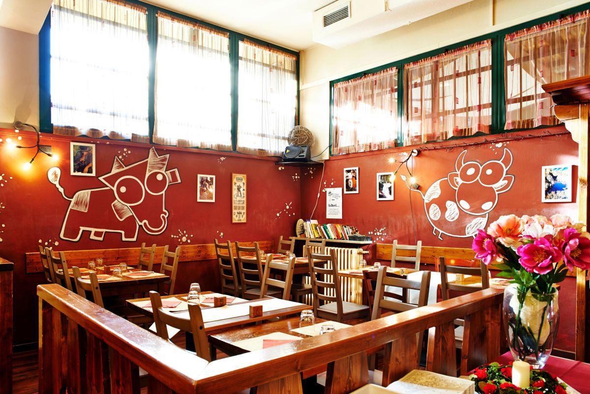 ristoranti-tijuana-bergamo-spirano1