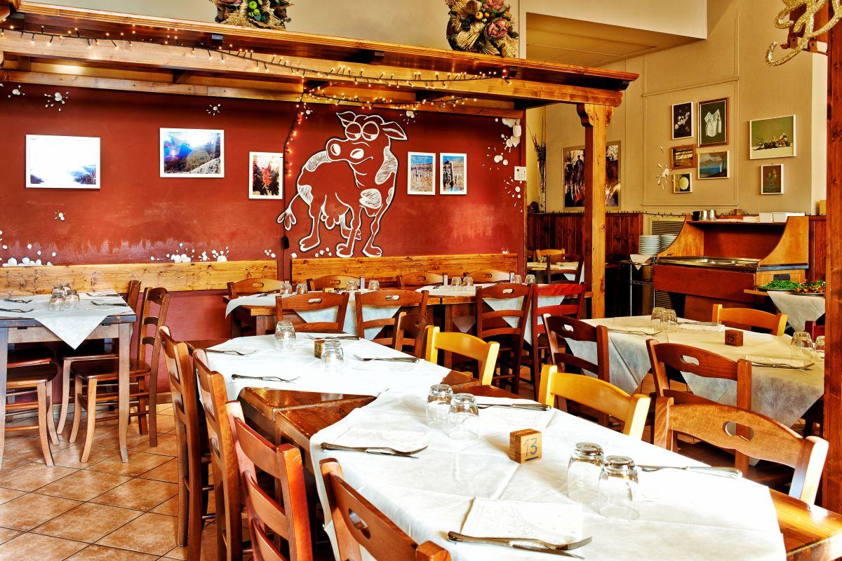 ristoranti-tijuana-bergamo-spirano6118