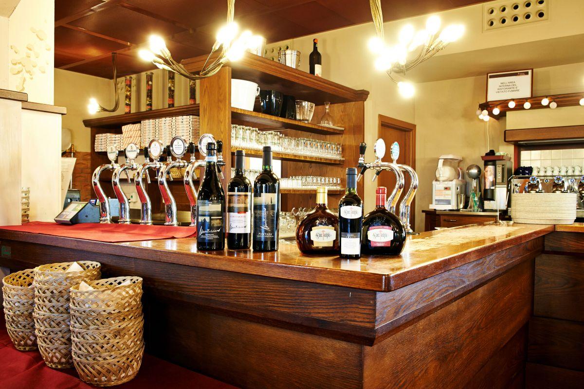 ristoranti-tijuana-bergamo-spirano6368