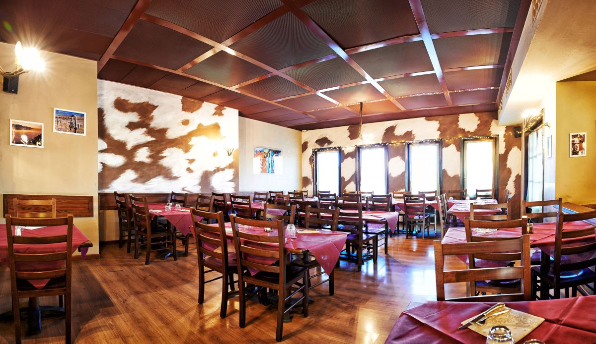 ristoranti-tijuana-bergamo-spirano6373