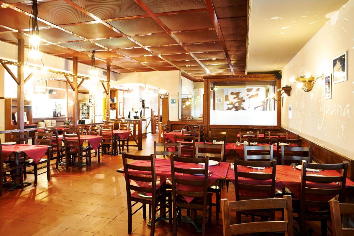 ristoranti-tijuana-bergamo-spirano6397