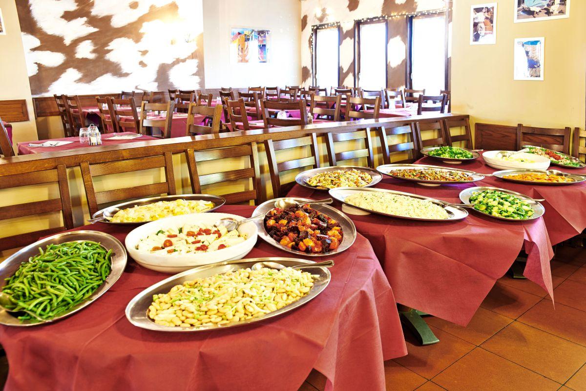ristoranti-tijuana-bergamo-spirano6432