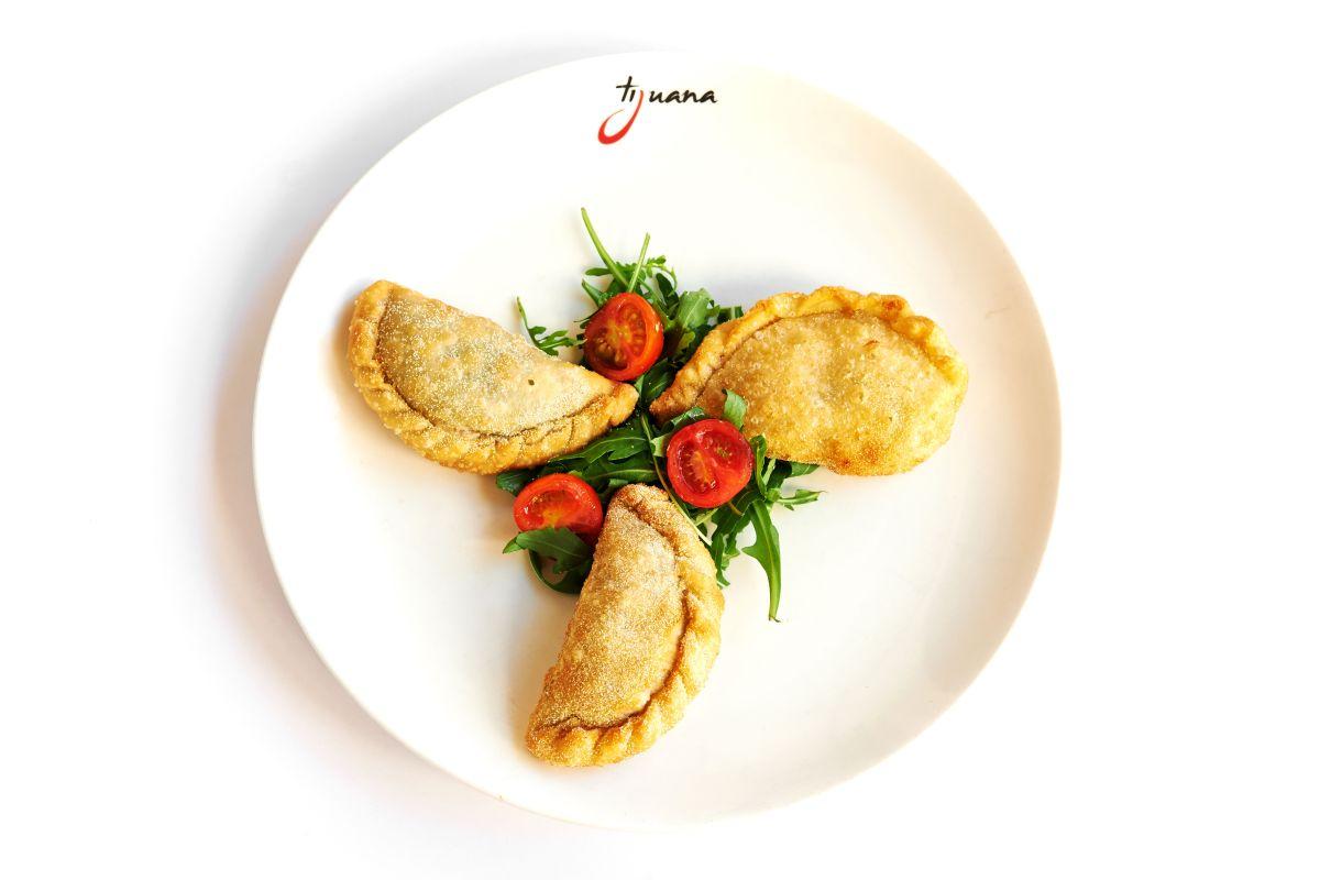 ristoranti-tijuana-bergamo-spirano6461