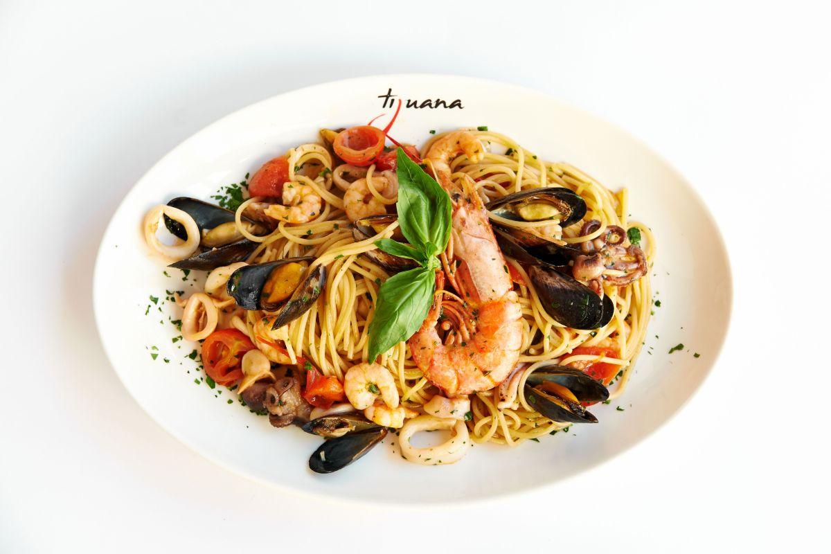 ristoranti-tijuana-bergamo-spirano6470