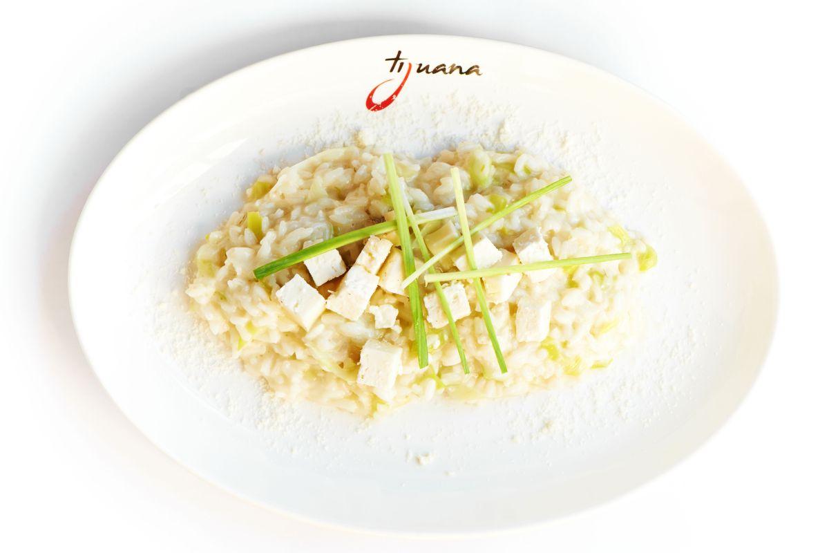ristoranti-tijuana-bergamo-spirano6484