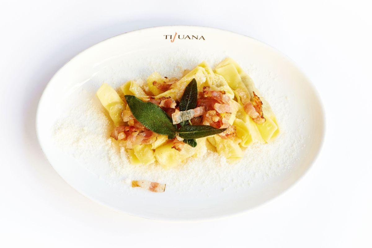 ristoranti-tijuana-bergamo-spirano6486