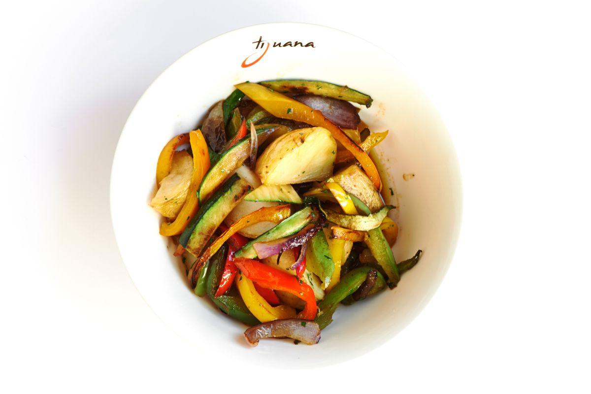 ristoranti-tijuana-bergamo-spirano6492