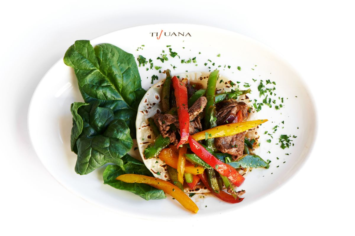 ristoranti-tijuana-bergamo-spirano6501