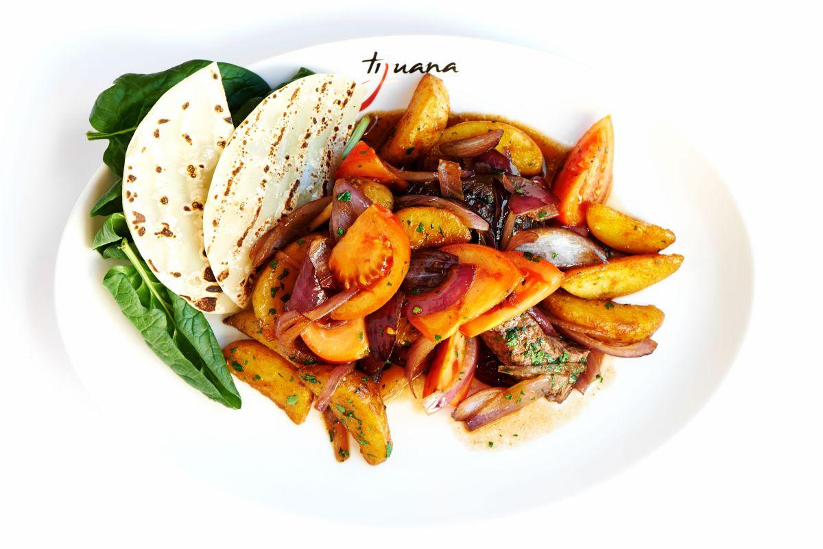 ristoranti-tijuana-bergamo-spirano6509