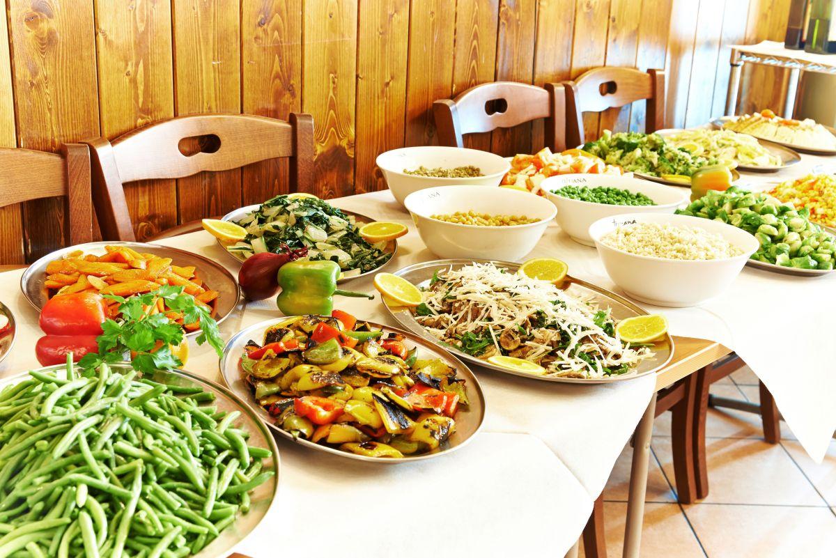 ristoranti-tijuana-bergamo-spirano6123