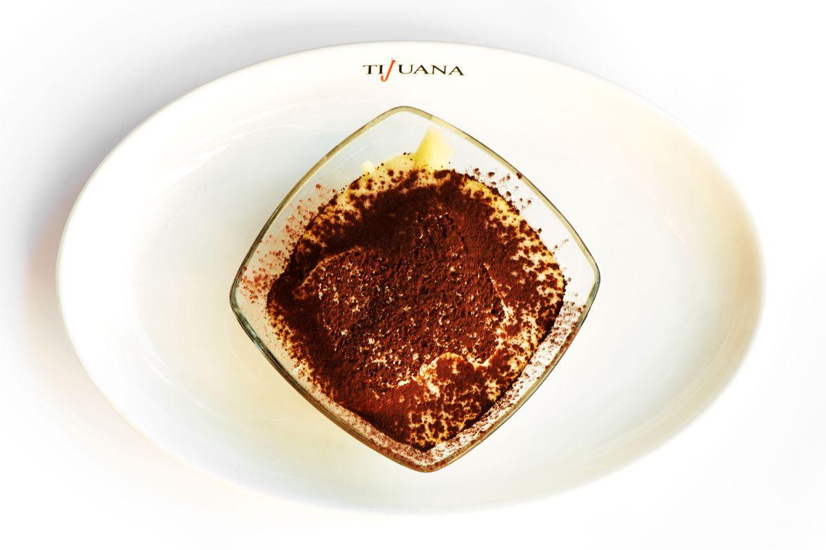 ristoranti-tijuana-bergamo-spirano6527