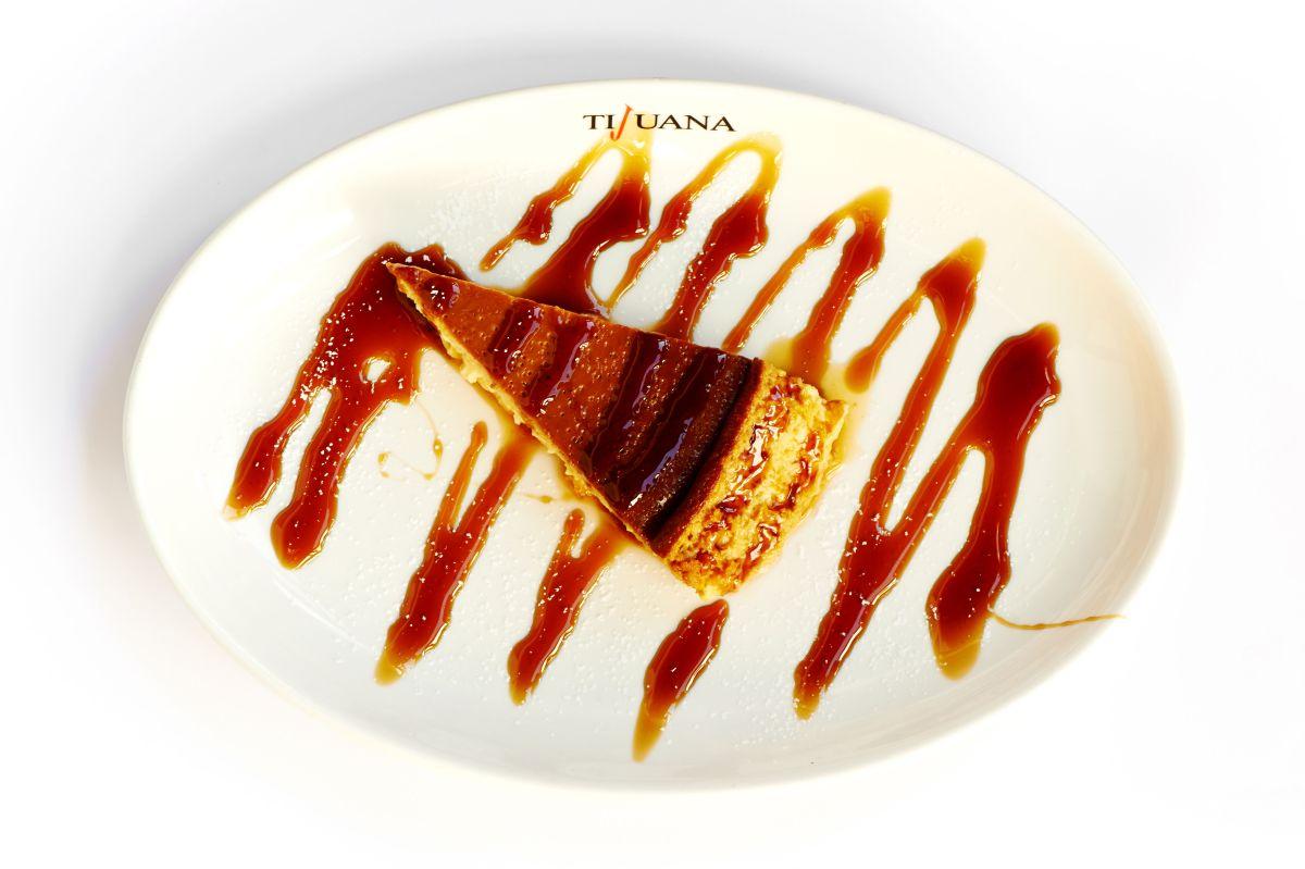 ristoranti-tijuana-bergamo-spirano6529