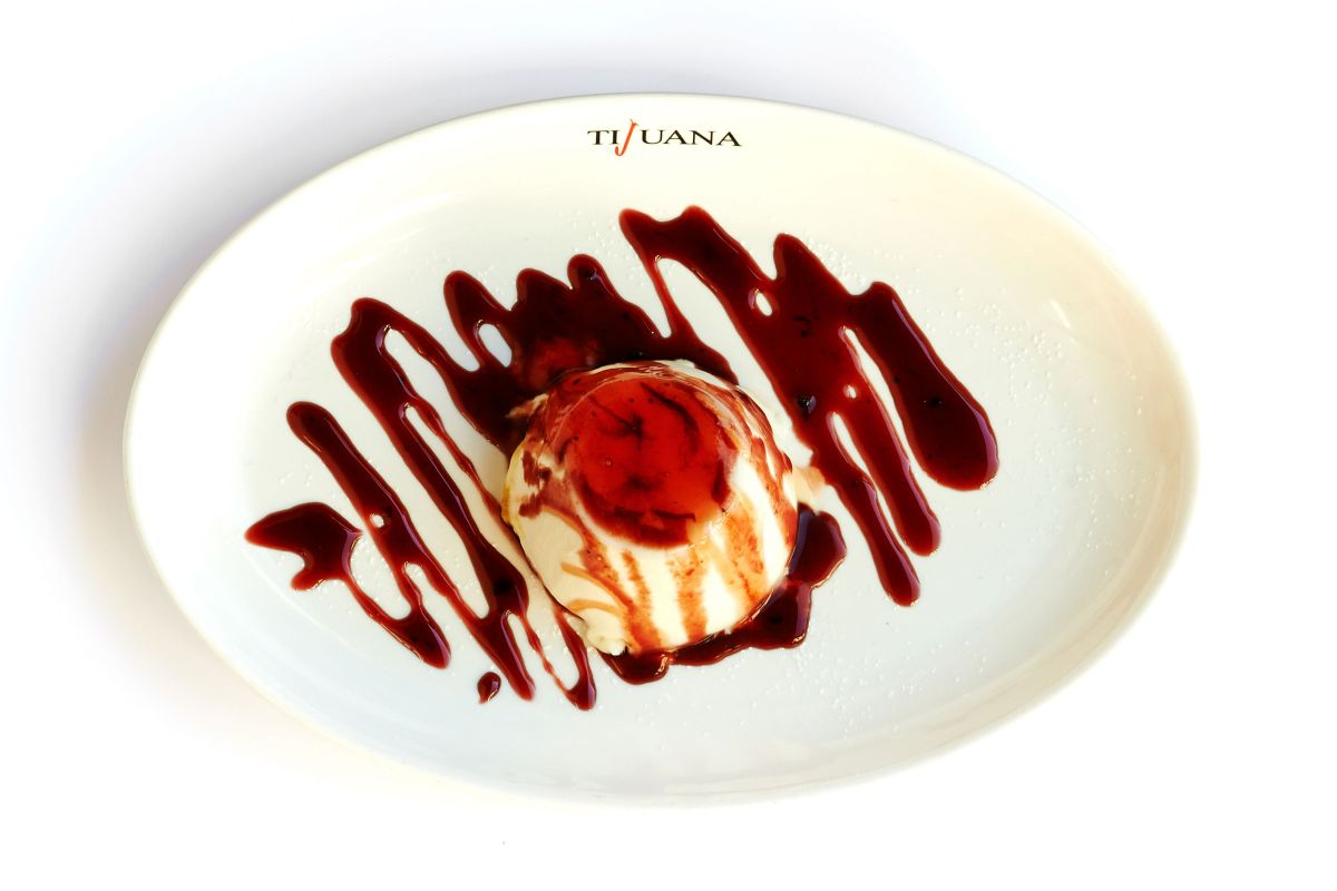 ristoranti-tijuana-bergamo-spirano6543